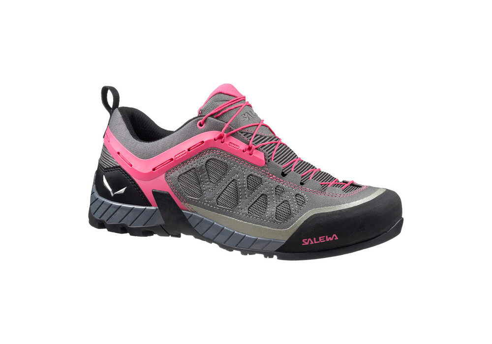 Approach Shoes Sports Direct